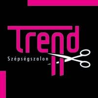 Trend szépségszalon - Fodrászat