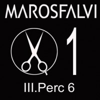 MAROSFALVI HAIR