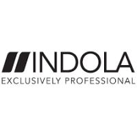 INDOLA Professional Oktatások